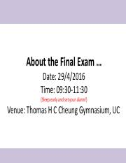 Final-exam-overview.pdf