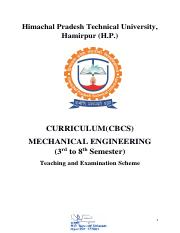 Mechanical-Engg._3rd-to-8th-Sem_CBCS.pdf