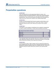 Perpetuities-Exercise-Questions.pdf