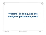 420_Topic5_prm_joints