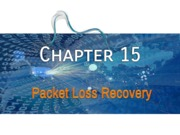 15-Packet Loss Recovery.pdf