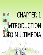 chapter1-intro.ppt