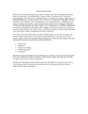 Assignment_Final_Researched_Paper