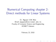 Numerical-Computing-slides-chapter2