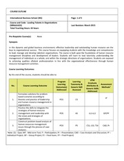 Syllabi-Acad_manager-12.3.2015