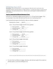 Thomas_MTH108 - House Project Part IV.docx