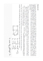 COMPLEXITY THEORY Spring 2007 Assignment Question 5