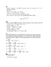 Extra practice questions - ex-1.pdf