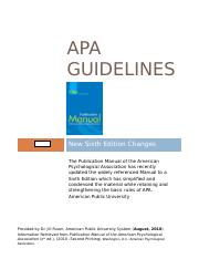 APAGuidelinesSixthEditionReferenceGuide_8Feb16