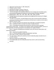 Higher Education Act of 1965 Notes.pdf
