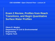 cee4324-5984_lecture23