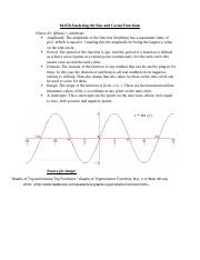04.05b Analyzing the Sine and Cosine Functions.docx