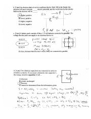 PS 3 edited Final Practice Problem Solutions (1).pdf
