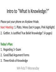 W4-2_7-Wed-Intro-What Is Knowledge.pptx