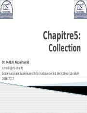 chapitre5_collection_java_2017.pptx