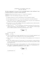 Assignment 7 solutions.pdf