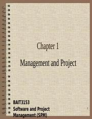Chapter 1 Mgmt Project (Student).pptx