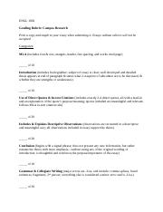 ENGL 1002 campus research. ethnography rubric.docx
