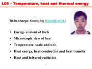 L05-Temperature and thermal energy.pdf