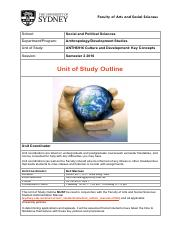 ANTH6916-2016-S2UoS-Outline(1).pdf