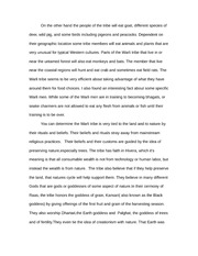 dr jekyll essay dr jekyll and mr hyde victorian societys  most popular documents for english 101