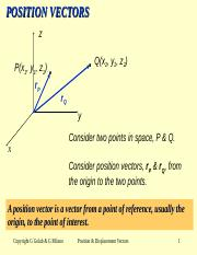 05-position-displacement_vectors