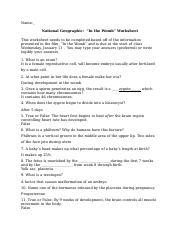 Adding Integers Practice Worksheet Worksheets for all | Download ...