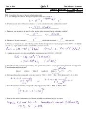 In-Class Quiz 3 answers.pdf