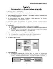 1_QMT429-T1 Introduction(1-5).pdf
