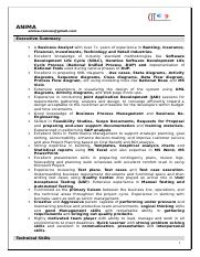AnimaSinha_BA_Resume.doc