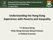 IV-4 Understanding the Hong Kong Experience with Poverty and Inequality.pdf