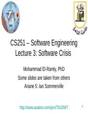 CS251-SE2015-Set3-Crisis.ppt
