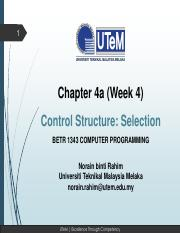 BETR1343_-_Chapter_4a_-_Control_Technique_-Selection-.pdf
