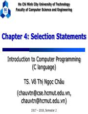 CO1003_Chapter 4_Selection Statements.pdf