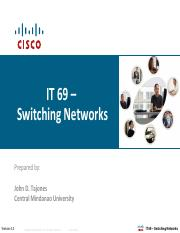 IT-69-Switching-Networks-Lecture