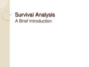 Lecture18_SurvivalAnalysis