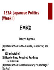 JapanesePolitics_2016_Week1_Campaign(1)