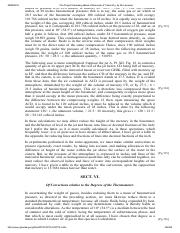 313240214-Elements-of-Chemistry-Lavoisier_0140.pdf