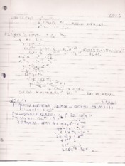 Special Second Order ODE Abels Theorem