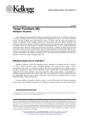 Teuer_Furniture_(B)__Multiples_Valuation.pdf