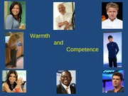 gender differences in warmth and competence_uploaded