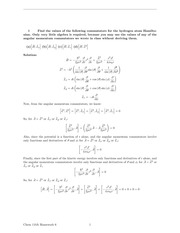 Homework_6_Fall_2014_solution