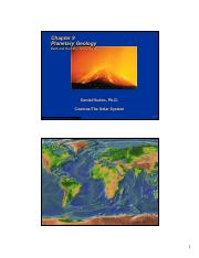 09_LectureOutlines_planetary_geology.pdf