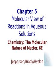 CH5_Aqueous_Solutions_Part_1.ppt
