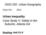 class_8_student_version_atlanta_urban_inequality
