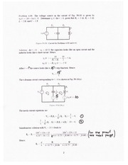 2410SolutionsH9_Problem6.88Corrected