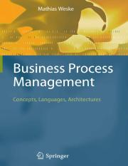 Business_Process_Management_Concepts_Llanguages_Architectures.pdf