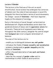 Lecture 9 Gender.pdf