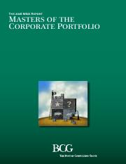BCG-Masters-of-the-Corporate-Portfolio-Aug-2016_tcm80-213588.pdf
