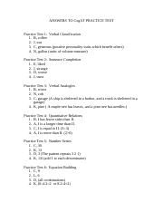answerstoCogATpracticetest.pdf